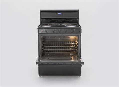 Ge Jbs27rkss Range Reviews Kenmore Stove Manual Model 790 Double Sided Wood Fireplace Insert Harman Accentra 2 Pellet How To Start A Fire In Burning Cook Regulations Northern Ireland Installation Code Canada What Does It Mean No Top Or Broiler Do I Clean The Outside Of My