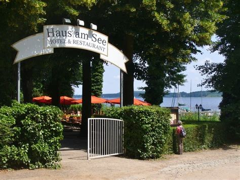 Haus Am See Schwielowsee by Ferch Haus Am See Mgrs 33uut5898 Geograph Deutschland