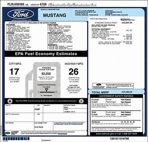 invoice price new car invoice template ideas With ford invoice price by vin