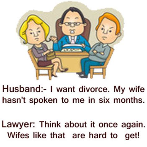 facebook funny husband  wife cartoon funny wife
