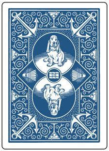 card  images cards playing cards deck