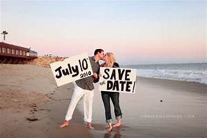 20 creative and unique save the date ideas With beach wedding save the date ideas