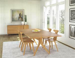 Catalina boat shaped trestle table little homestead for Little homestead furniture rockville maryland
