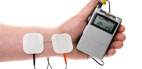 How Use Tens Unit Other Faqs Pain Doctor