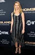 Claire Danes Is Enjoying Pregnancy While on Hiatus from ...