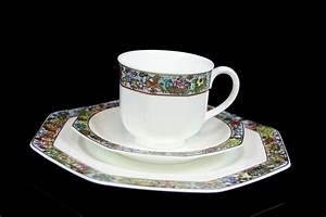 Villeroy Und Boch Bone China : 2 kaffeegedecke villeroy boch heinrich bone china ~ A.2002-acura-tl-radio.info Haus und Dekorationen