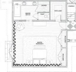 closet floor plans walk in closet and bathroom floor plans roselawnlutheran