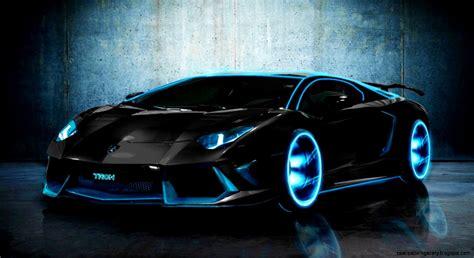 Lamborghini Aventador Wallpaper Hd by Lamborghini Aventador Wallpaper Wallpapers Gallery