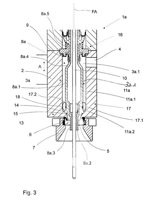 condor mdr2 pressure switch wiring diagram wiring diagram sierramichelsslettvet