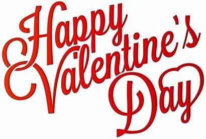 Happy Clipart Valentines Clip Clipground Walentine