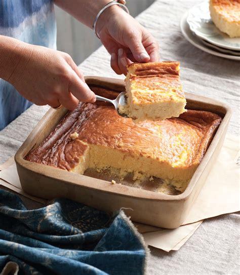ricotta cheesecake recipe relish
