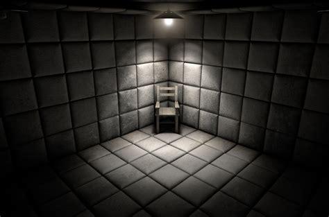 chambre hopital psychiatrique des traitements inhumains et dégradants en hôpital