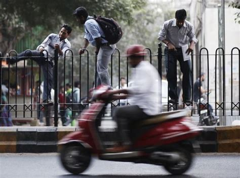 Road safety: The best and worst states in India - Rediff ...