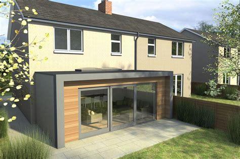 amount   expense  develop  home revive   key focuses  figures