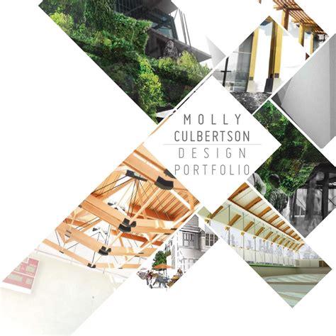 12334 graphic design portfolio layout ideas 2012 professional design portfolio idaho