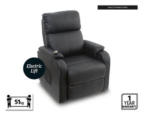 lift up recliner chair aldi australia