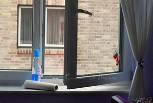 Fenster Putzen Hausmittel : fenster putzen roboter roboter die fenster putzen winbot 7 roboter putzt die fenster zwar ~ Frokenaadalensverden.com Haus und Dekorationen