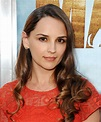 Rachael Leigh Cook Celebrates Her 37th Birthday | InStyle.com