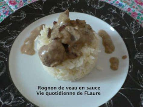 cuisiner le veau en sauce les meilleures recettes de rognons et abats