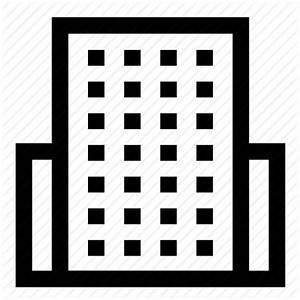 Building, business, center icon | Icon search engine