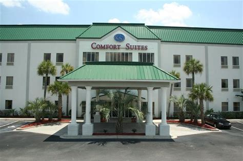 comfort suites conway sc comfort suites at the 94 1 0 9 updated