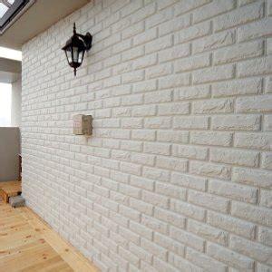 jual wallpaper foam brick   lapak deasyhalim deasyh