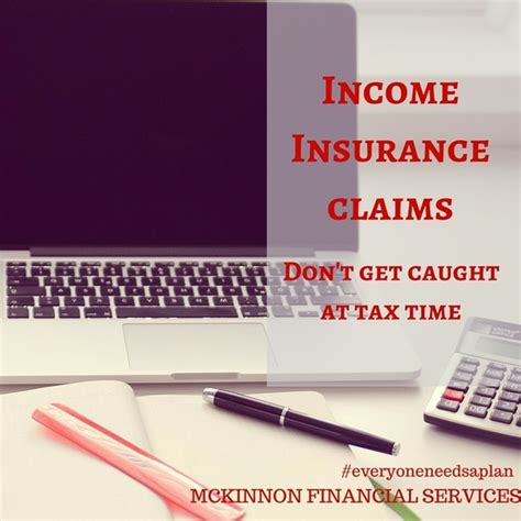 The term investment income means the gross amount of income earned during the taxable year from interest, dividends, and rents, computed as follows: What you need to know about Income Insurance Claim Payments to Avoid A Tax Bill