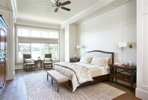 21+ Master Bedroom Designs, Ideas  Design Trends