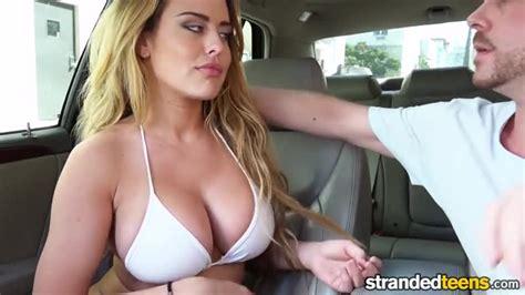 Road Head Porn On Moresiseknet