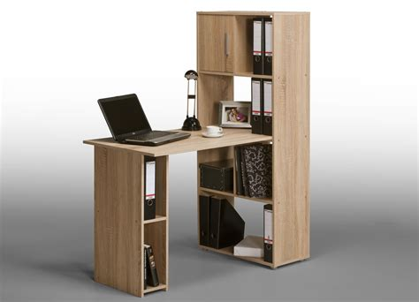 colonne rangement bureau bureau et rangement meuble bureau escamotable lepolyglotte