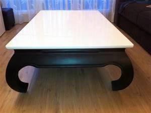 Table Basse Asiatique : table basse asiatique en bois exotique ebenisterie menuiserie alexandre philip ~ Melissatoandfro.com Idées de Décoration