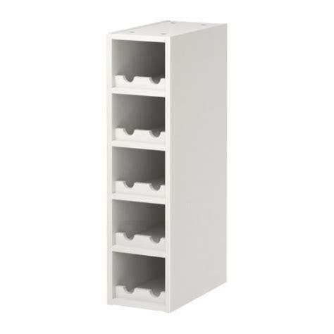 scandinavian kitchen cabinets perfekt portabottiglie ikea un portabottiglie a 10 2113