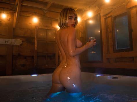 sara underwood naked 8 new photos thefappening