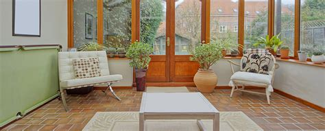 Terrassenfliesen Materialien Fuer Alle Ansprueche by Bildquelle 169 David Hughes