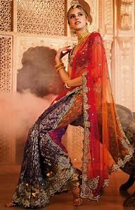 Designer Sarees Replica Online Buy Sarees Online Best Sarees Of India In 2014