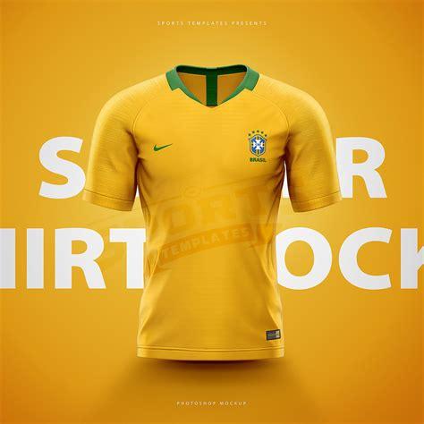 fifa world cup  football shirtjersey builder psd