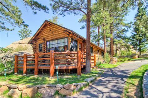 rocky mountain national park cabins columbine cabin estes park cabin rental rocky