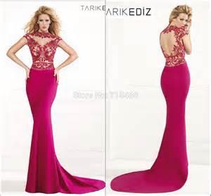 robe de mariã e turque robe de soirée turque robe de soirée