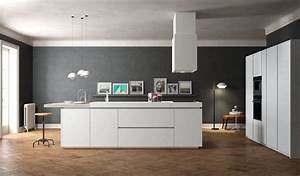 kitchens kitchen gray and black cabinets 2017 with With best brand of paint for kitchen cabinets with gay wall art