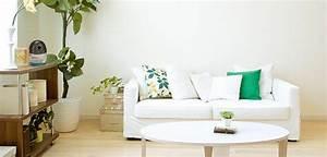 Optimale Luftfeuchtigkeit Wohnzimmer : finden sie die optimale luftfeuchte f r ihr zuhause pattex stop feuchtigkeit luftentfeuchter ~ Frokenaadalensverden.com Haus und Dekorationen