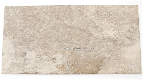 porcelain tile colors rustic slate porcelain tile 3 colors tiledaily