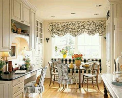 French Country Kitchen  French Country Pinterest
