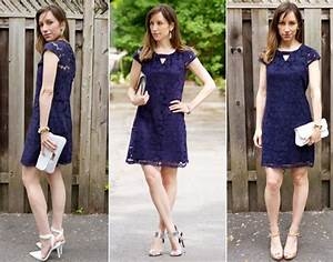 What color shoes with navy dress question answered for What color shoes to wear with navy dress to wedding