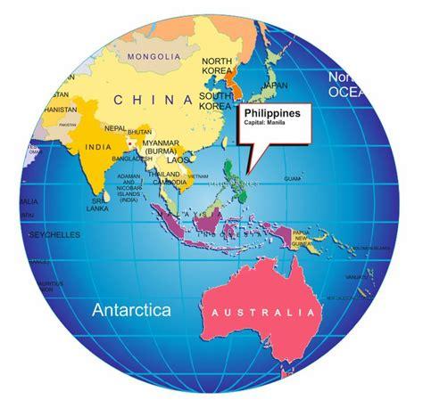 philippines  world lob philippines
