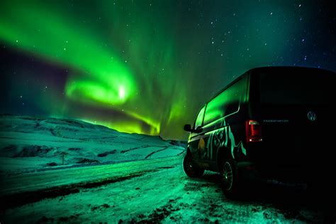 best month to see northern lights when can you see the northern lights in iceland