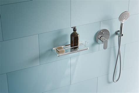 Bathroom Butler Liquidred Is Here  Sa Décor & Design