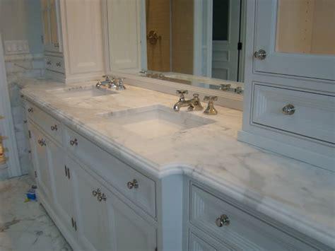 custom bathroom vanity tops  sinks  tampa