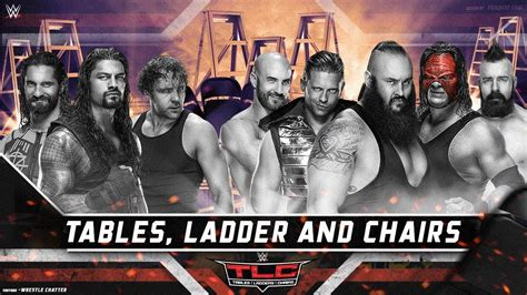 Tables Ladders And Chairs 2017 Brokeasshomecom