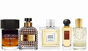 Meilleur Parfum Femme De Tous Les Temps : parfum homme un parfum qui lui ressemble marie claire ~ Farleysfitness.com Idées de Décoration