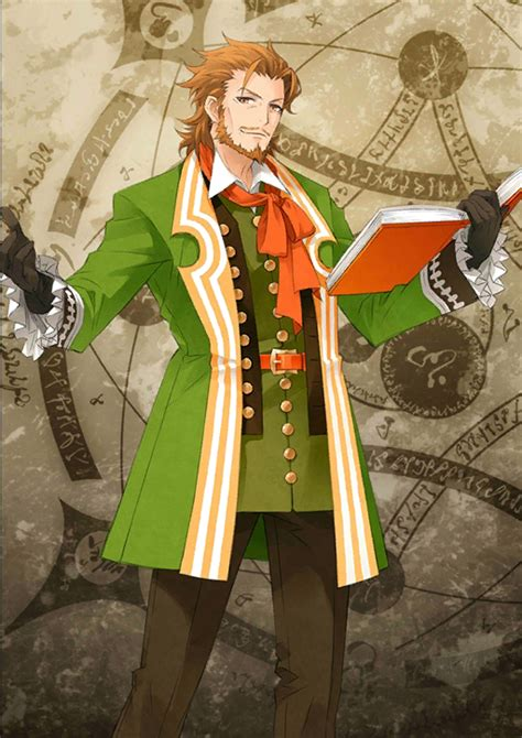 red caster fateapocrypha zerochan anime image board